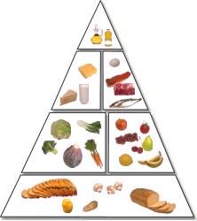 Que comidas puedo comer para bajar de peso photo 4